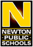 Newton Public School